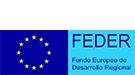 fondos feder web link