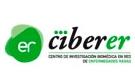 Web link ciberer