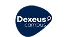 Dexeus campus link web
