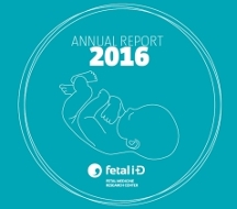 Annual report 2016 link