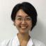 Ayako Nakaki
