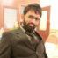 Mirza Awais Ahmad